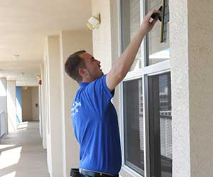 Window Cleaning Company Tampa